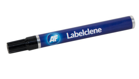 Писалка за премахване на етикети LCL012