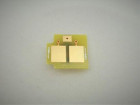 CB382A Чип (жълт)