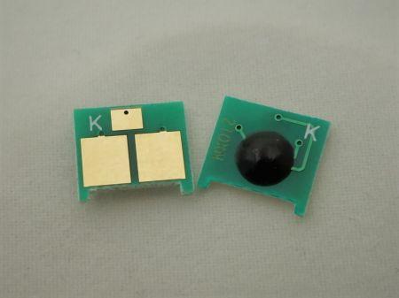 HP CF280A Чип - малък капацитет