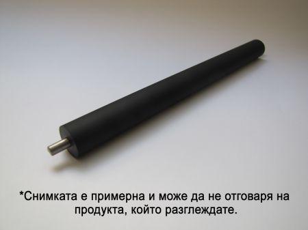 Девелоперна ролка за Lexmark Optra E120