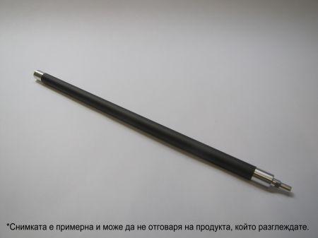 Магнитна ролка за HP1010/1100/1200
