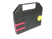 Лента за Olivetti Praxis 20, Erika 3004, Optima SP Series