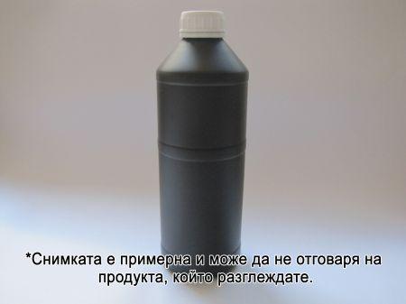 IT Image HP Premium yellow тонери в бутилки