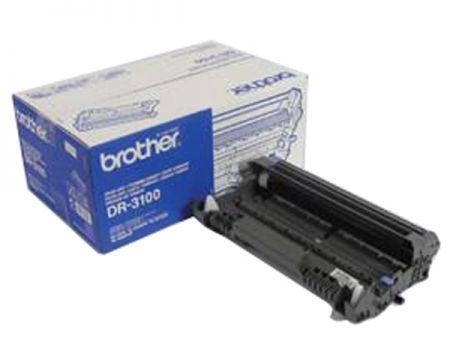Brother DR3100 Оригинална барабанна касета