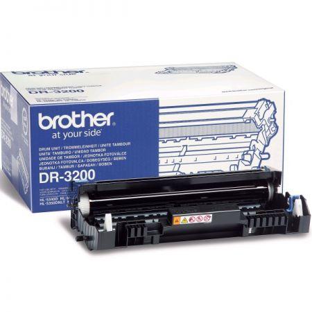Brother DR3200 Оригинална барабанна касета