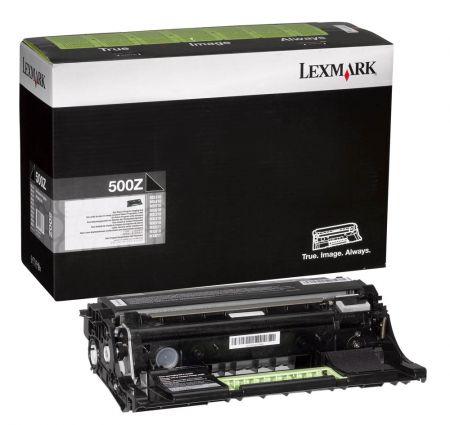 Lexmark 50F0Z00 оригинален барабанен модул
