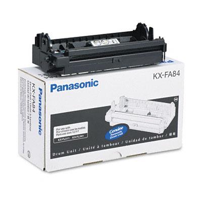 Panasonic KX-FA 84 оригинален барабанен модул
