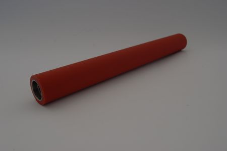 Долна притискаща ролка за Minolta EP4233-comp