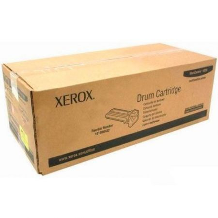 Xerox 013R00670 Оригинален Барабанен модул