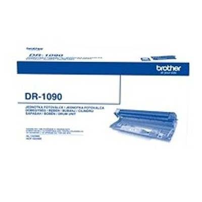 Brother DR1090 Оригинална барабанна касета