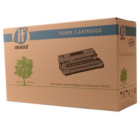 106R04348 Съвместима репроизведена IT Image тонер касета