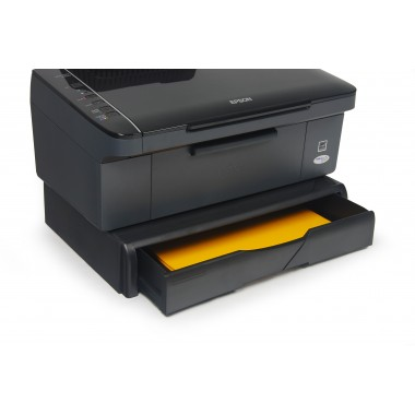 Стойка за принтер / монитор