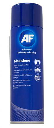 Високоефективна антистатична почистваща пяна MXL400