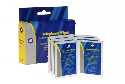 Комплект за почистване на телефони XPHC010
