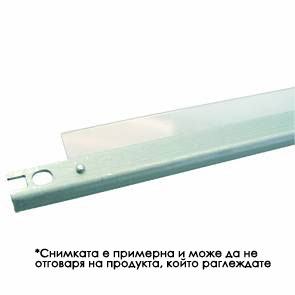 HP3525 Нож за девелоперна ролка
