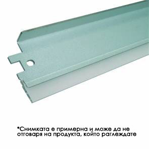 AR160/161 Почистващ нож за барабан (6LA58717500)