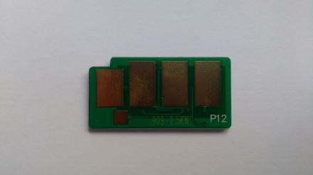 Samsung ML1910/SCX4600 Чип - 2,5к