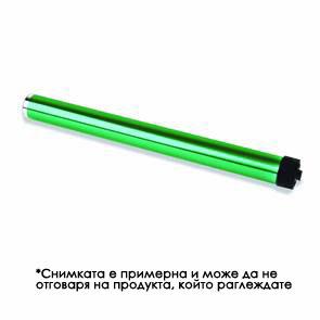 09001039 Барабан AEG