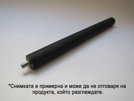 Девелоперна ролка за HP1600/2600
