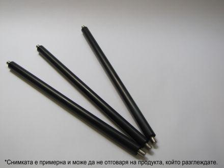 Зарядна ролка за HP1010/1100/1200 (мека)