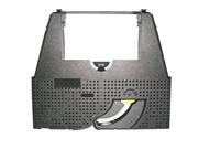 Лента за Olivetti ET 111