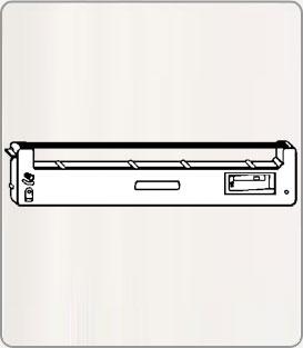 Лента за CPF 136