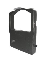 Лента за Epson LQ 100