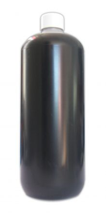 Мастила в бутилки за C6657A No57 (циан) 1000 ml