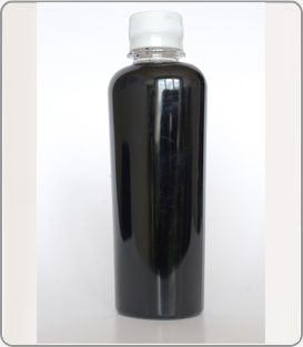 Мастила в бутилки за C6656A No56 (черно) 250 ml