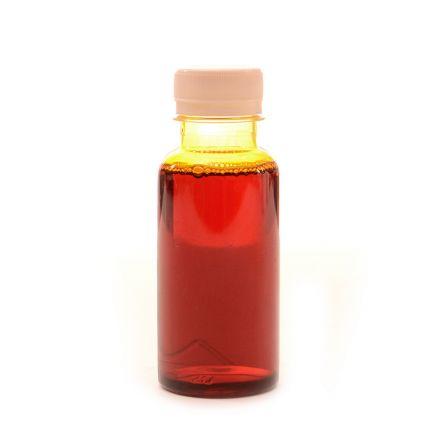 Мастила в бутилки за C6657A No57 (жълто) 125 ml