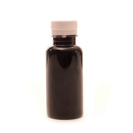 Универсално мастило за Epson мастилени касети - 125 мл - черно