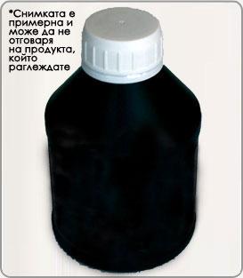 Samsung CLP 300/310/315/320 Тонери в бутилки (циан)