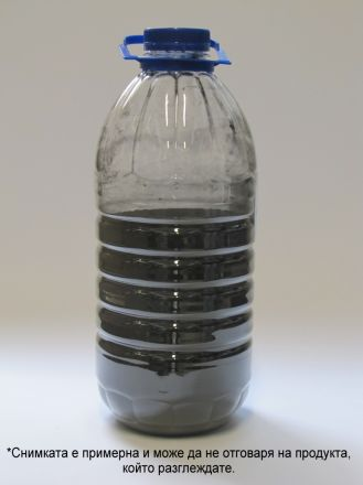 CC364X Тонери в бутилки - 1.5 кг