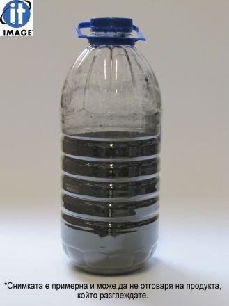 IT Image CE285A Тонери в бутилки - 1000г