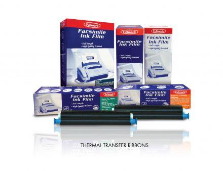TTR филм лента за Xerox 8R3816 - 2 ролки