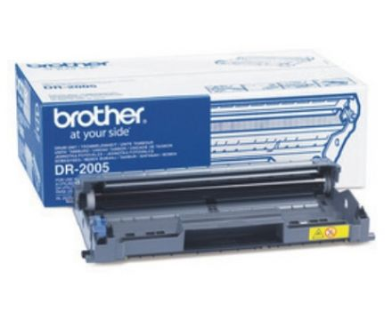 Brother DR2005 Original drum unit