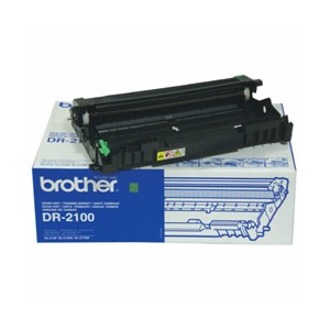 Brother DR2100 Original drum unit