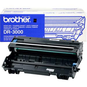 Brother DR3000 Оригинална барабанна касета