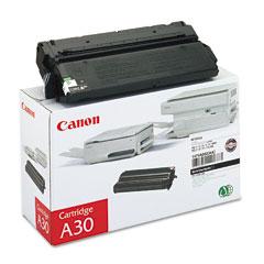 Canon A-30 оригинална тонер касета (черна)