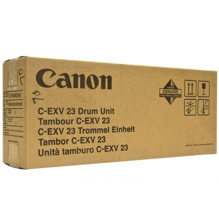 Canon C-EXV23 Drum Оригинален барабанен модул