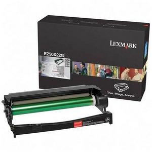 Lexmark E250X22G оригинален барабанен модул