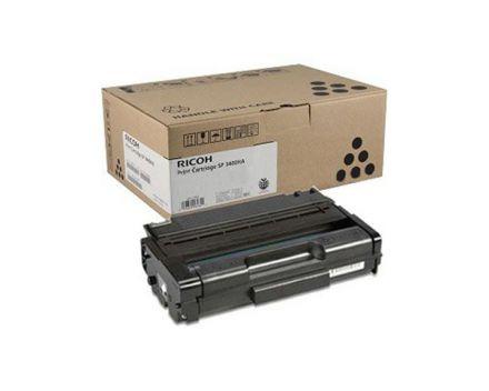 Ricoh SP3400HE оригинална тонер касета (черна)
