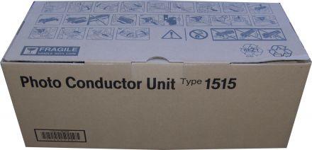 Ricoh Type 1515 оригинален барабанен модул
