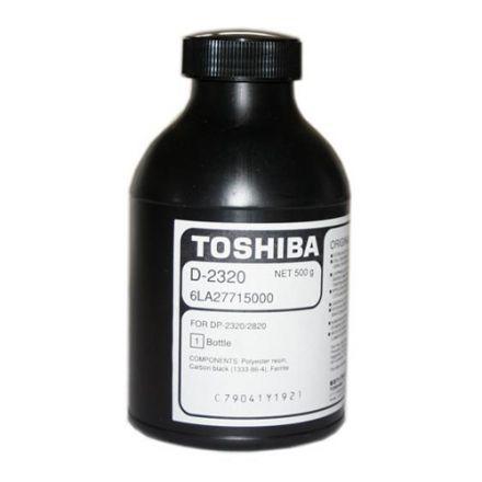Toshiba D-2320 Oригинален девелопер