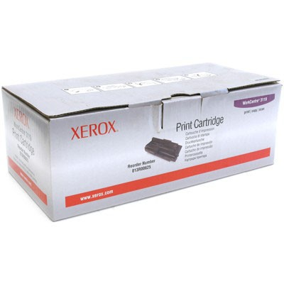 Xerox 101R00023 Оригинален барабанен модул