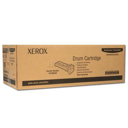 Xerox 101R00432 Оригинален барабанен модул