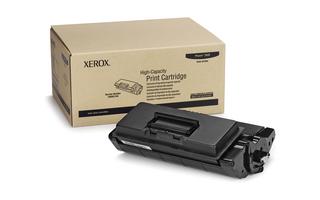 Xerox 106R01149 оригинална тонер касета (черна)