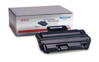 Xerox 106R01373 Оригинална Тонер касета (черна)