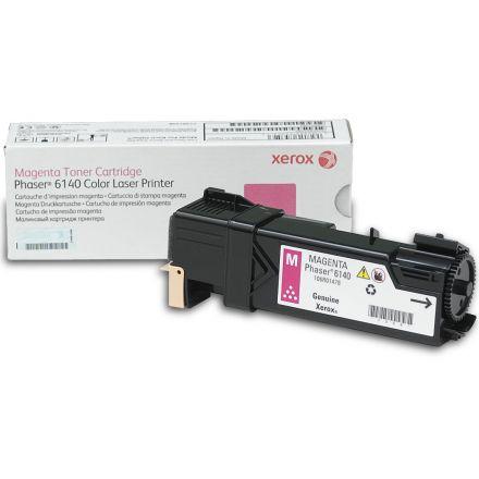 Xerox 106R01482 Оригинална Тонер касета (магента)