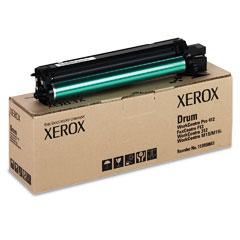Xerox 113R00663 Оригинален Барабанен модул